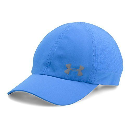 КЕПКА UA Fly By AV Cap