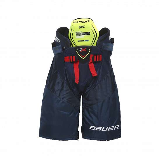 Трусы S20 VAPOR 2X PANTS - JR NAV