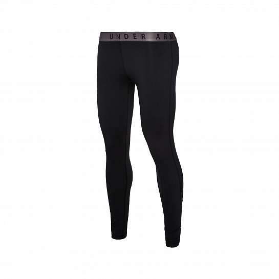 Леггинсы Favorite Legging