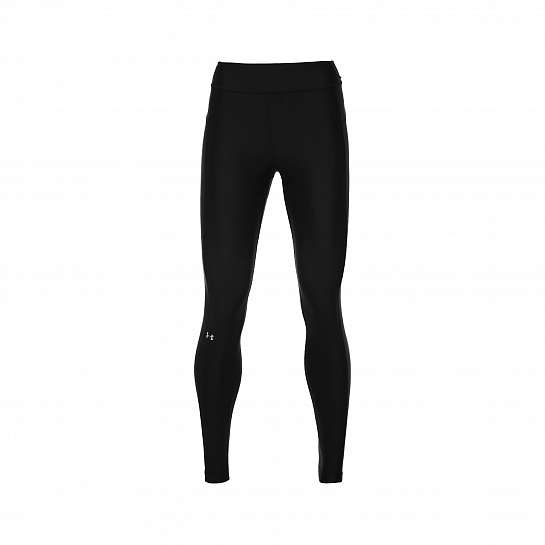 Леггинсы HeatGear ® Armour Legging