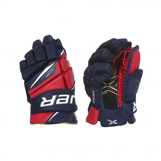 Перчатки S20 VAPOR X2.9 GLOVES - JR NRW