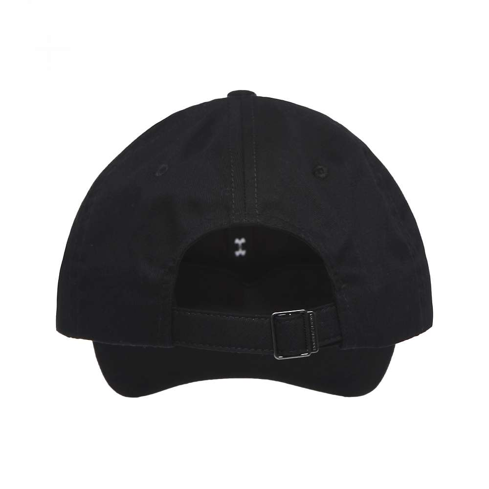 Кепка Women's Cotton Favorite Cap