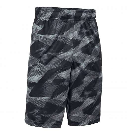 Шорты SC30 Aero Wave Printed Short