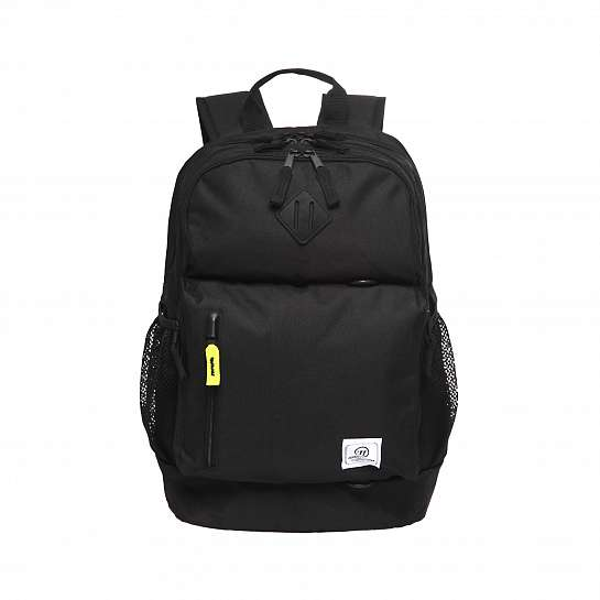Рюкзак Q10 DAY BACKPACK (GRY)