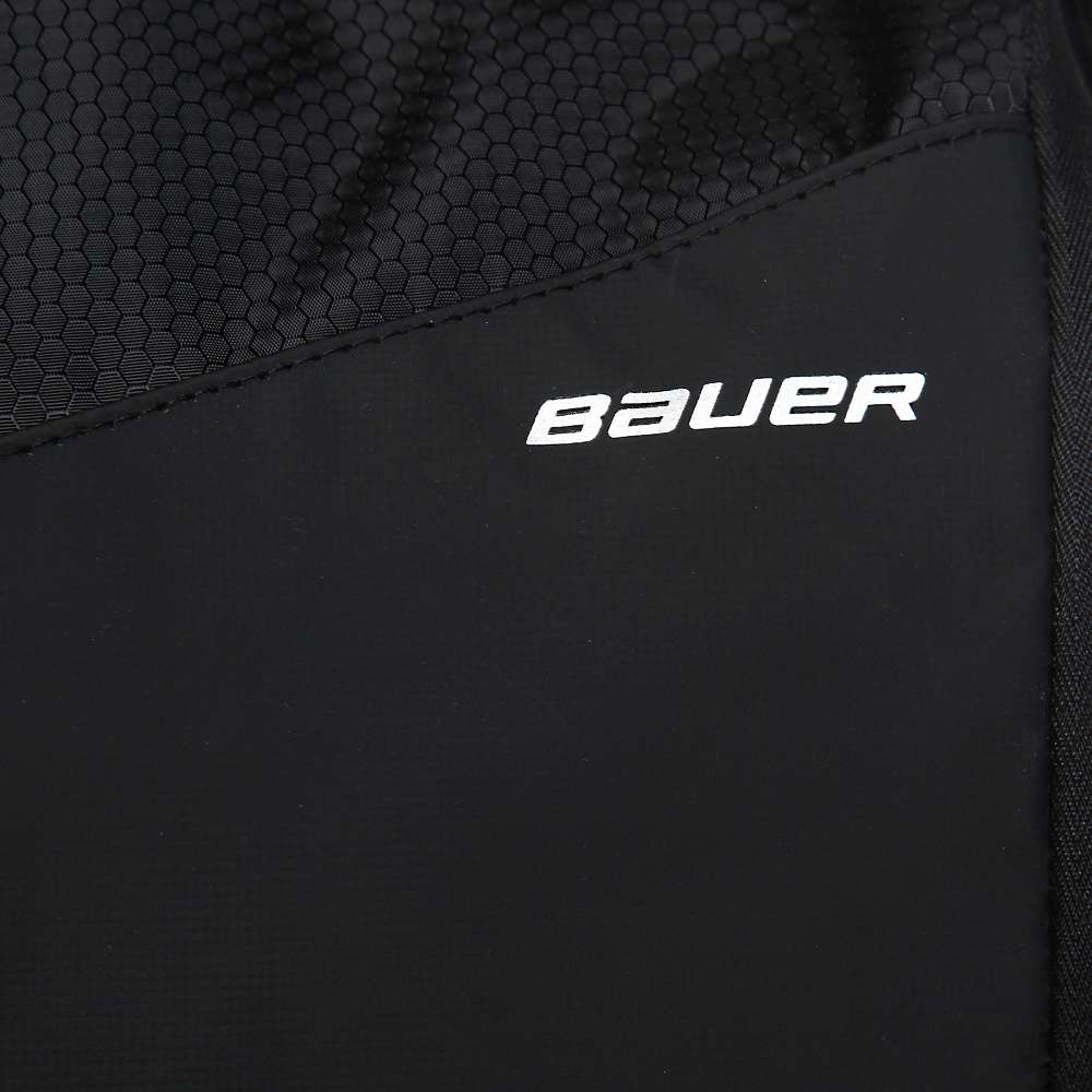 Рюкзак BAUER PRO 20 BACKPACK - BLK
