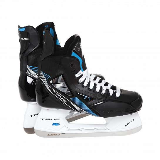 Коньки TF7 HOCKEY SR SKATE - SIZE 10 WIDE