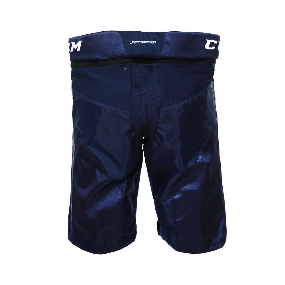 Чехол для гирдлов PP JETSPEED SHELL PANT JR NV