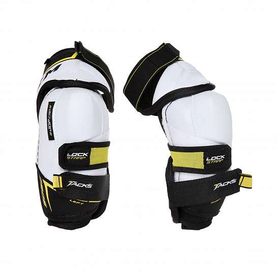 Налокотники муж. EP9060 SR CCM TACKS Prot Elbow Pads