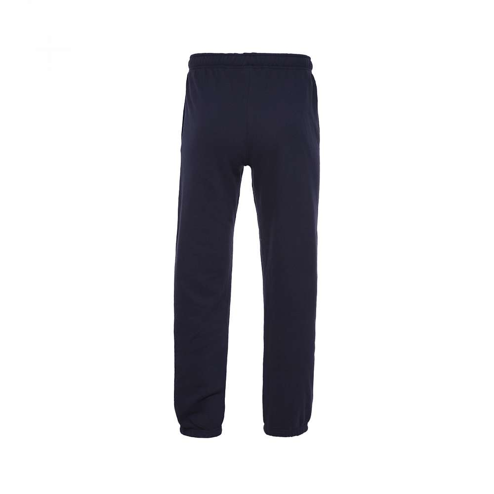 Брюки муж. Hockey Sweat Pant Sr NV