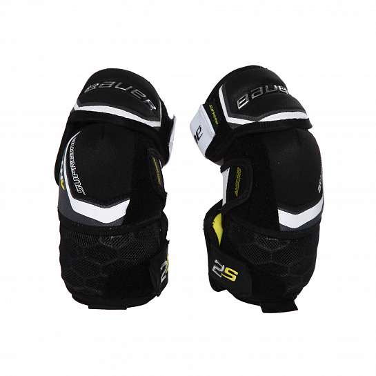Налокотники S19 SUPREME 2S ELBOW PAD - JR