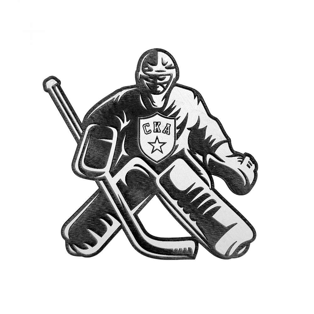 куда спешит, картинки на аватарку хоккей стороны улицы около