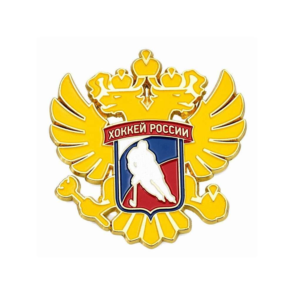 хоккей россии эмблема картинки том, что
