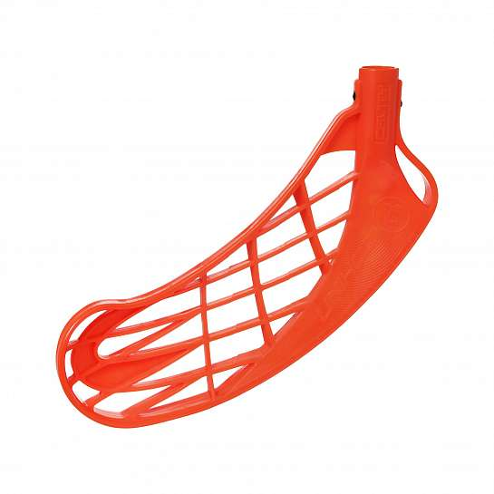 Крюк CAVITY Z medium neon orange R