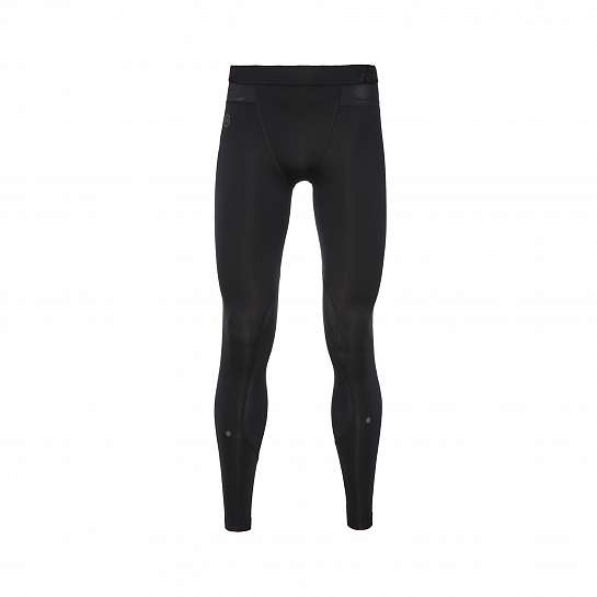 Тайтсы RUSH ™ Legging