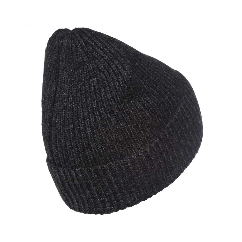 Шапка UA Men's Wool Beanie