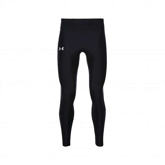 Тайтсы UA SPEED STRIDE TIGHT