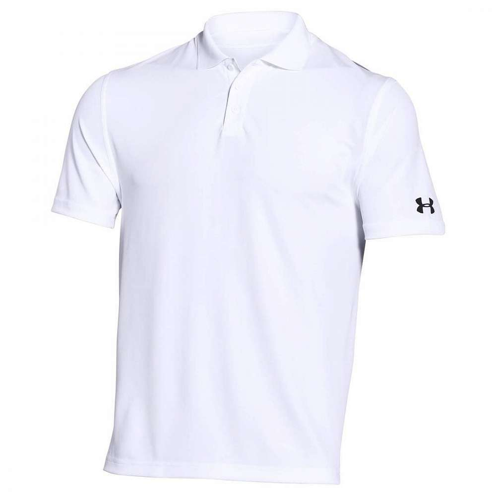 ПОЛО UA M's Corp Performance Polo