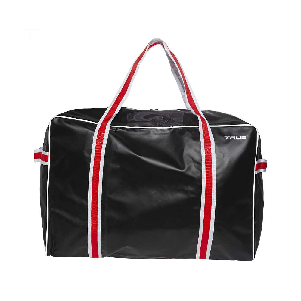 Баул TRUE PROBAG SR, размер 31' x 20' x 20', Чер/Крас