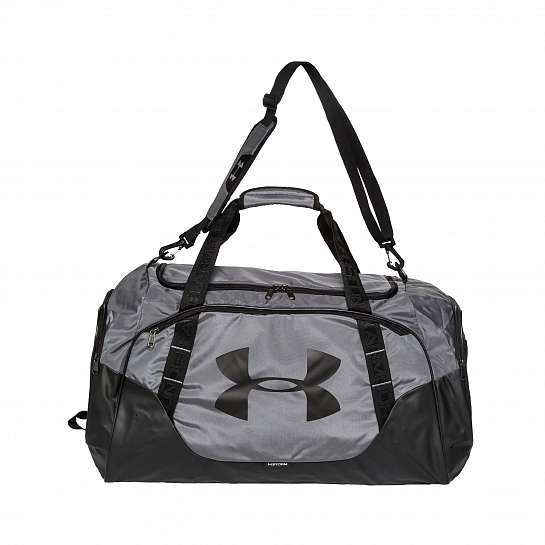 Сумка Undeniable 3.0 Large Duffle