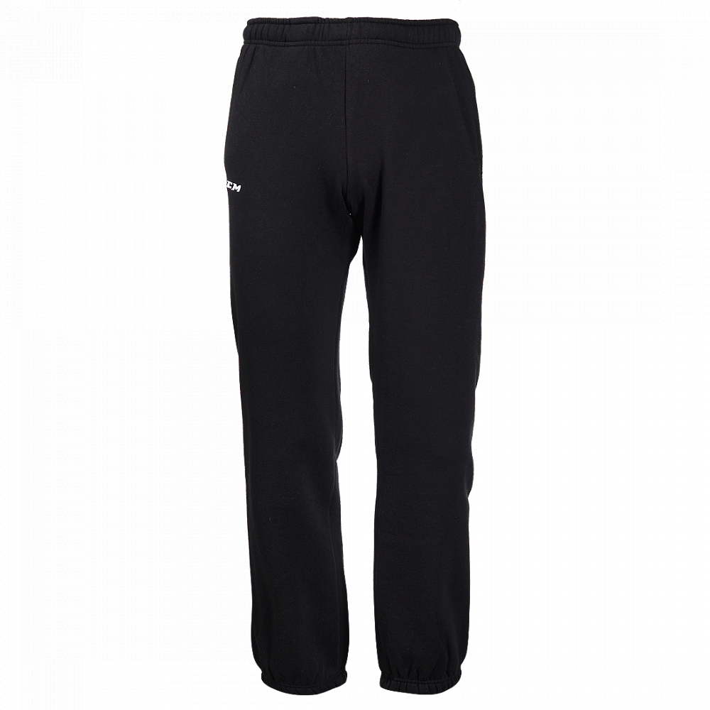 -Брюки муж. Hockey Sweat Pant Sr BK