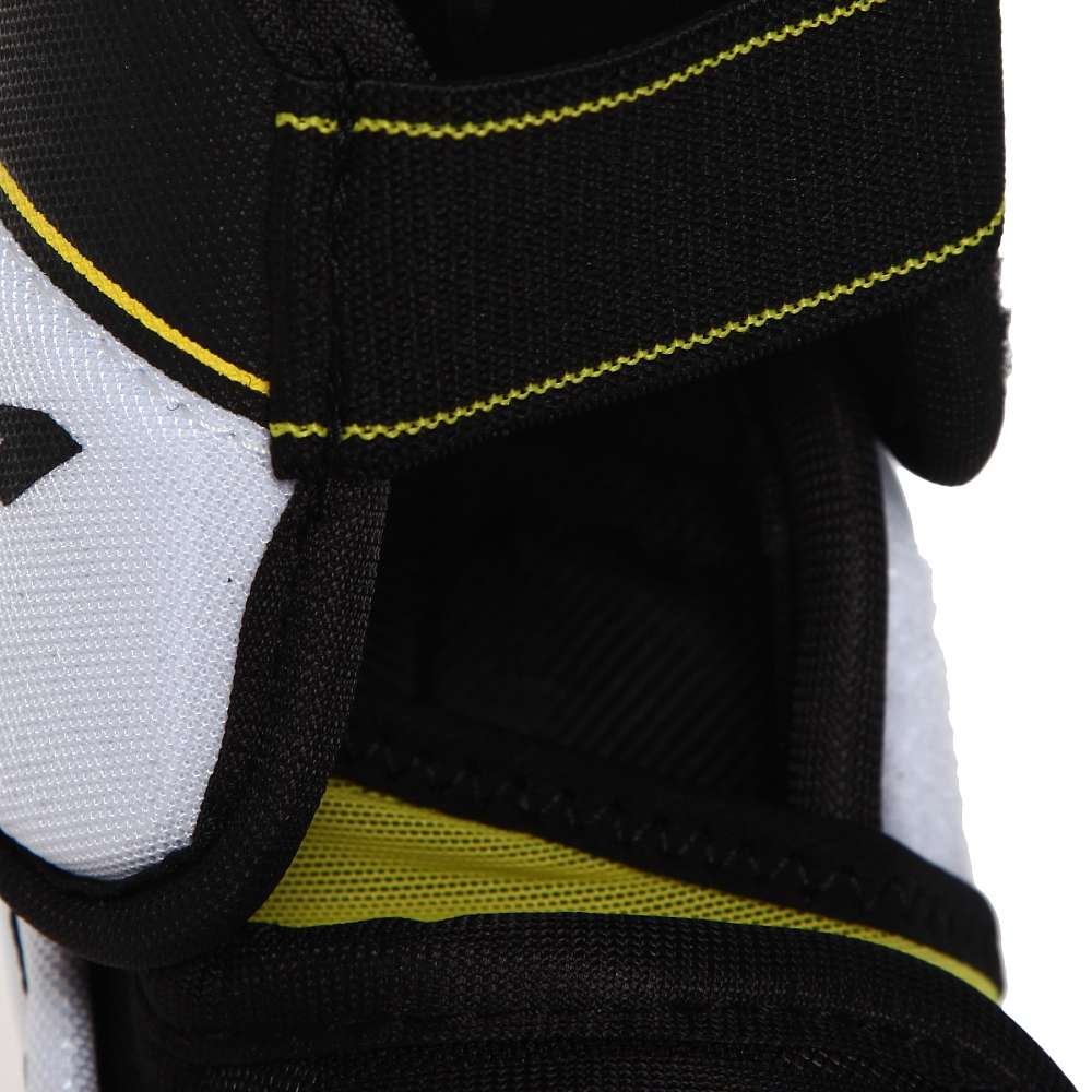 Налокотники дет. EP9060 JR CCM TACKS Prot Elbow Pads