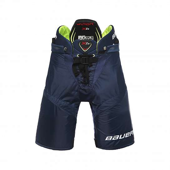 Трусы S20 VAPOR X2.9 PANTS - JR NAV