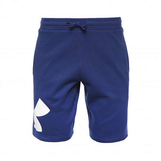 Шорты RIVAL FLEECE LOGO SWEATSHORT