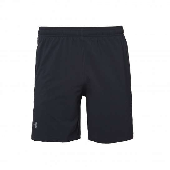 ШОРТЫ UA LAUNCH SW 7'' SHORT-STY