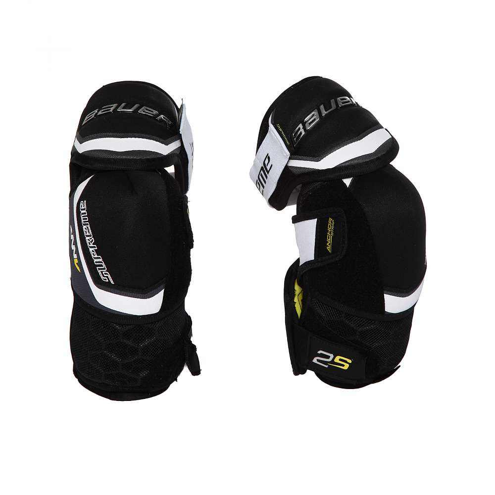 Налокотники S19 SUPREME 2S ELBOW PAD - SR