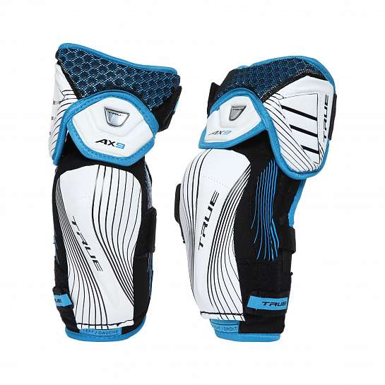 Налокотники TRUE AX9 ELBOW PADS SENIOR MEDIUM