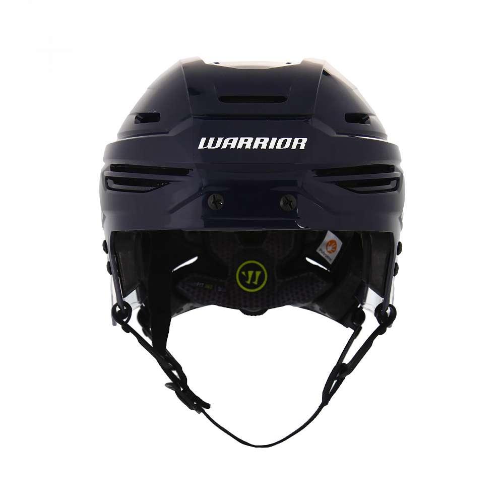 Warrior Helmet Alpha One Pro Senior