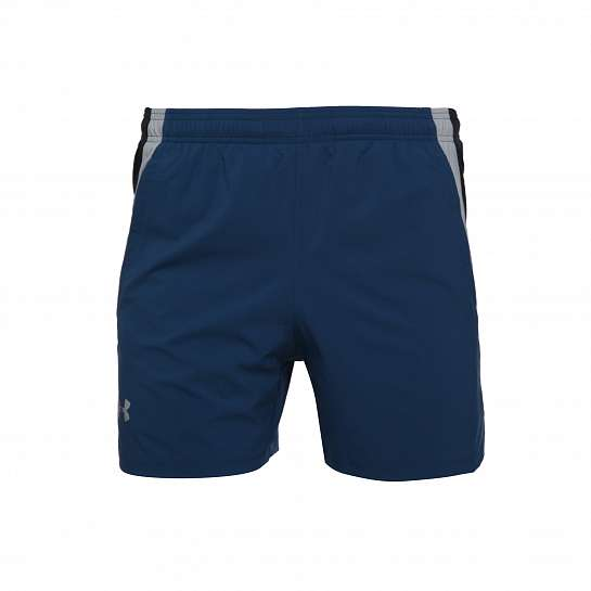 ШОРТЫ UA LAUNCH SW 5'' SHORT