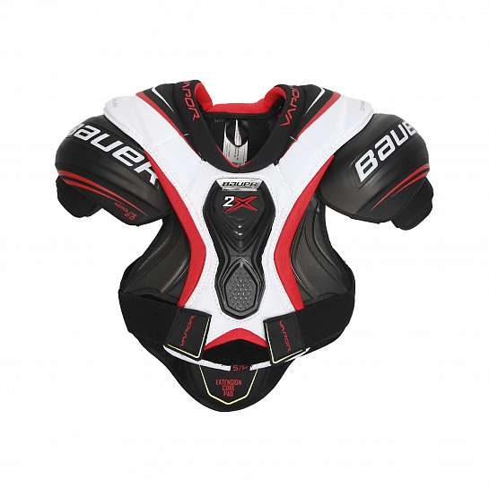 Нагрудник S20 VAPOR 2X SHOULDER PAD - SR