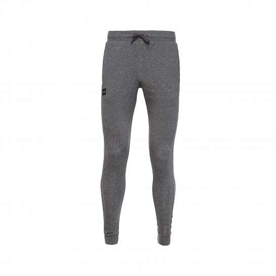 Брюки Rival Fleece Joggers CF