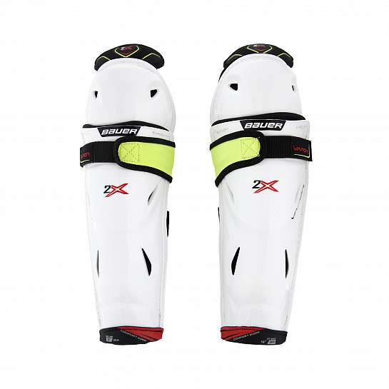 Щитки S20 VAPOR 2X SHIN GUARD - JR
