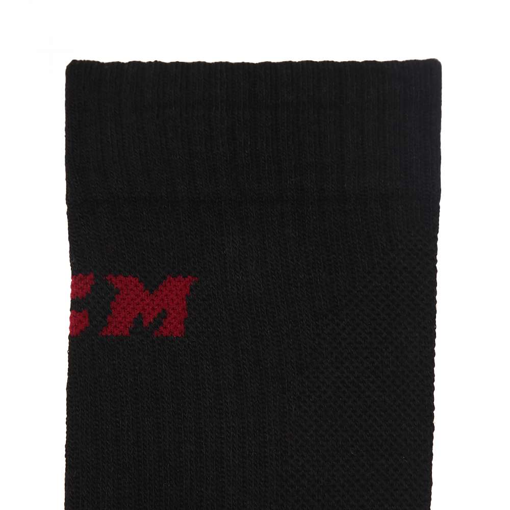 Носки муж. CCM Proline Sock Knee
