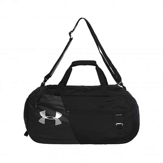 Сумка Undeniable Duffel 4.0 MD