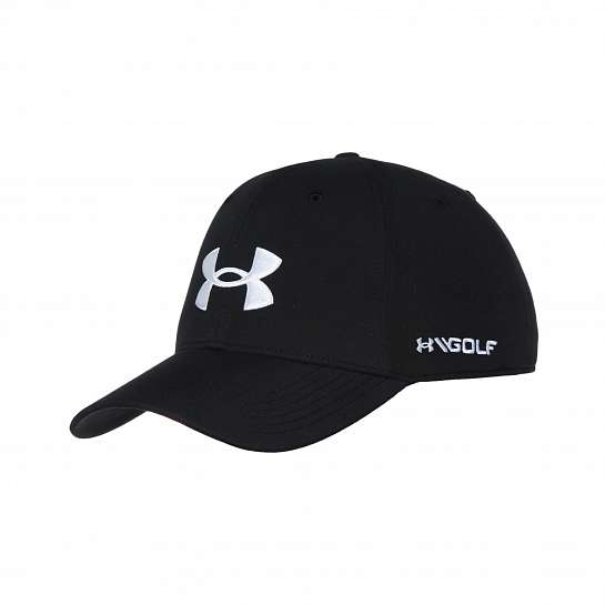 Кепка UA Golf96 Hat