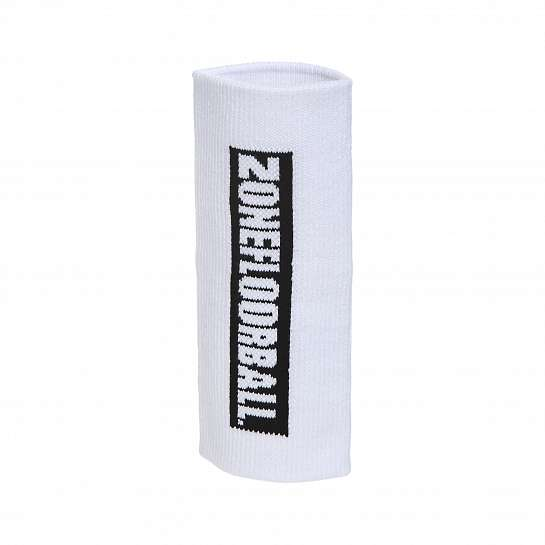 Напульсник HYPE King Size white
