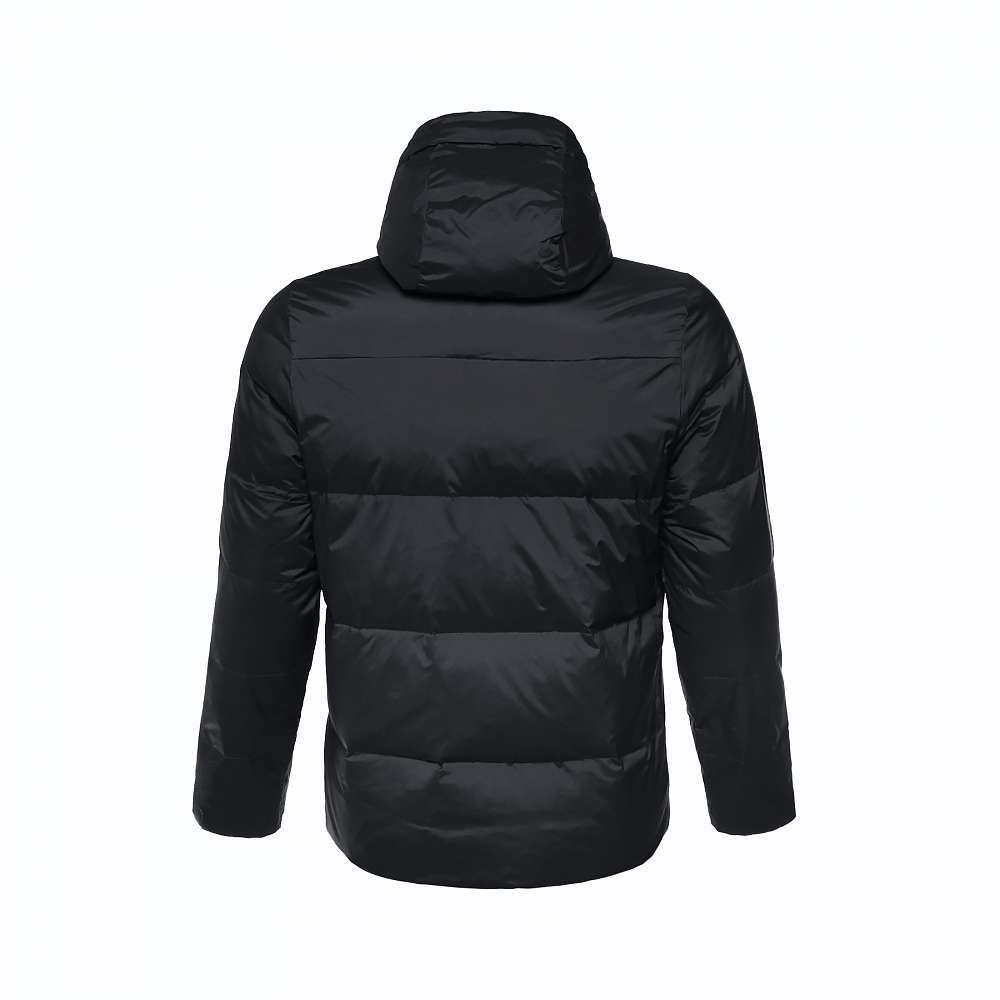 Куртка Armour Down 600 Fill Power Hooded
