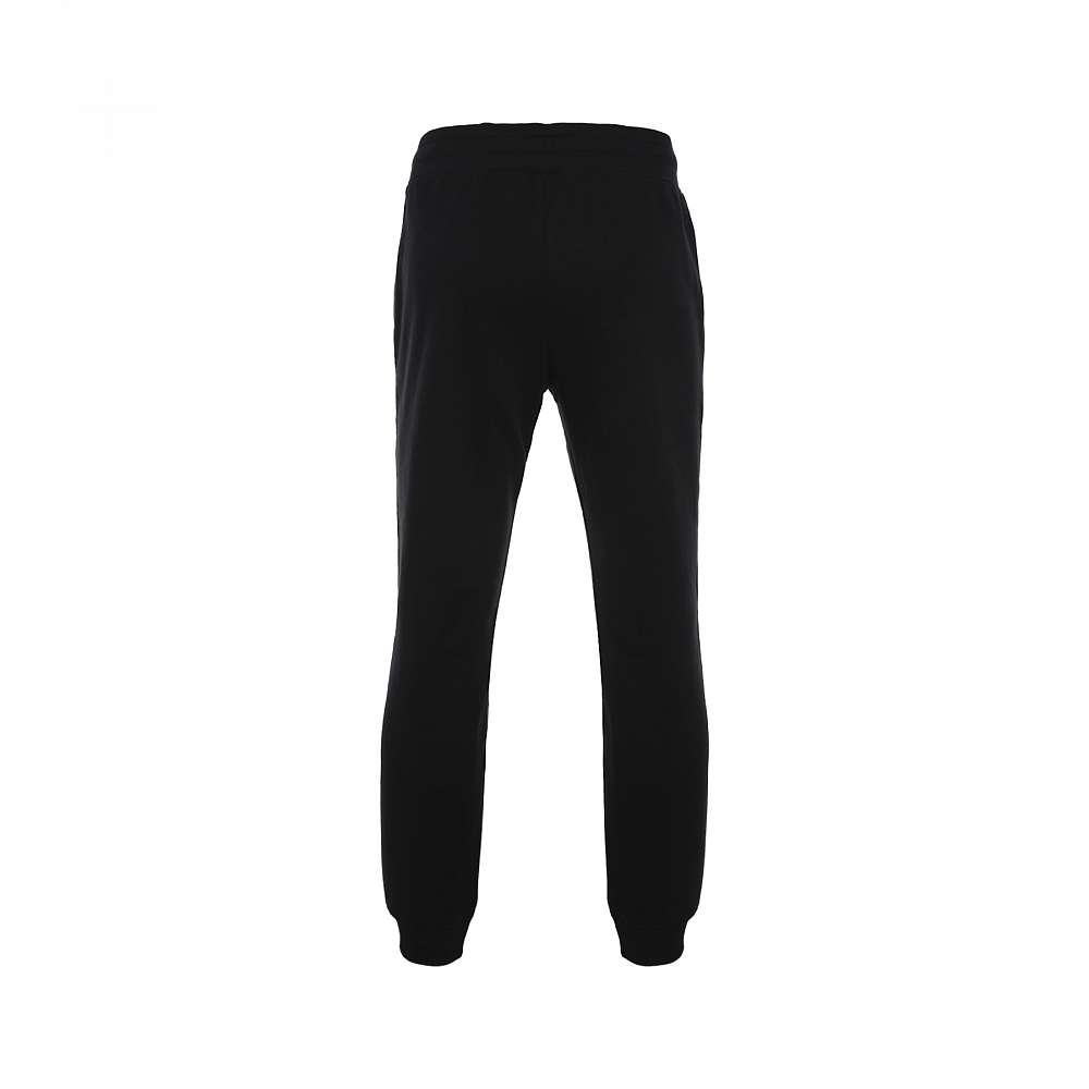 Брюки RIVAL FLEECE SPORTSTYLE GRAPHIC PANT