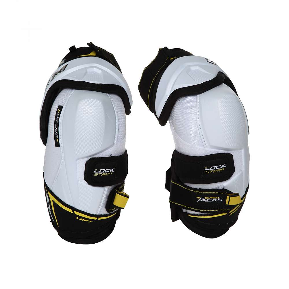Налокотники муж. EPAS1 SR CCM TACKS Prot Elbow Pads
