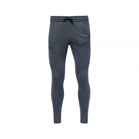 Брюки UA Armour Fleece Joggers