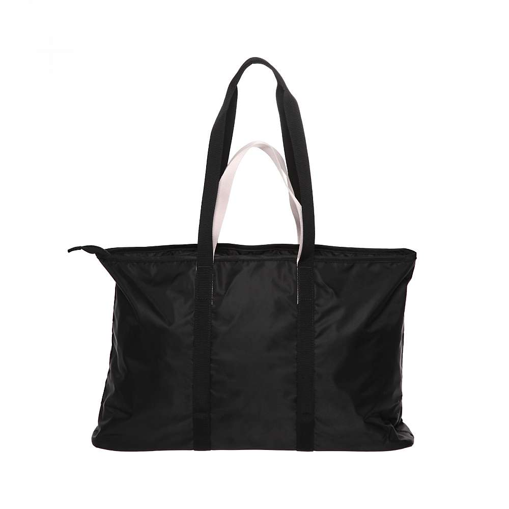 Сумка Women's Metallic Favorite Tote 2.0
