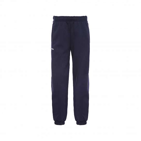 Брюки дет. Hockey Sweat Pant Jr NV