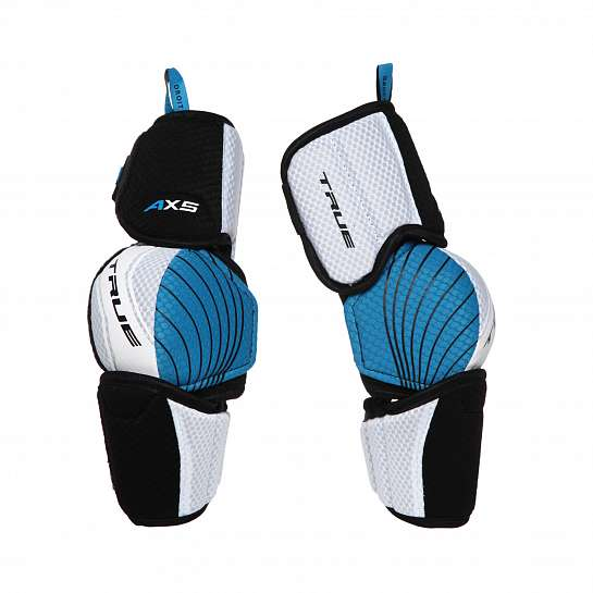 Налокотники TRUE AX5 ELBOW PADS JUNIOR LARGE
