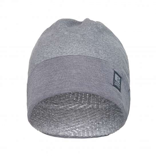 Шапка Men's CGI Fleece Beanie