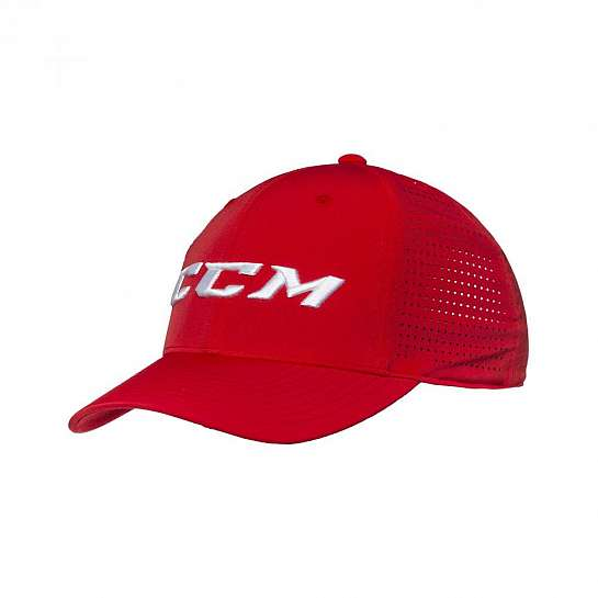 Кепка TEAM FLEXFIT CAP Rd