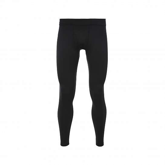Легинцы Packaged Base 3.0 Legging