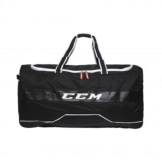 "Баул хоккейный EB 340 BASIC CARRY BAG 33"" BK"